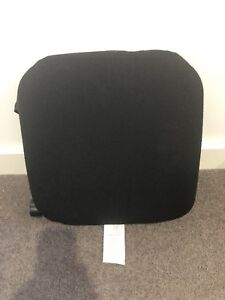 Lumbar Support For Car Seat Miscellaneous Goods Gumtree
