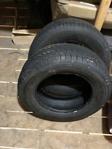 16 inch Tires for sale