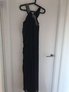 Formal Dress Greenslopes Brisbane South West Preview