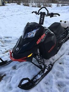 2015 skidoo summit 800 154