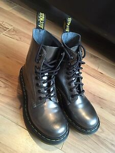 Doc Martens Pascal Boots size 37 size 6