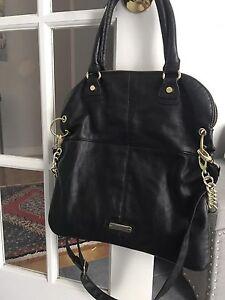 Steve Madden multi-usage handbag