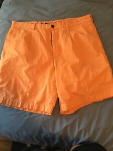 Brooks Brothers shorts and pants