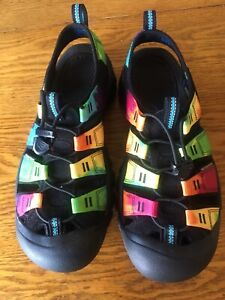 f139d0a9a7e Keen Sandals | Buy or Sell Women's Shoes in Ontario | Kijiji Classifieds