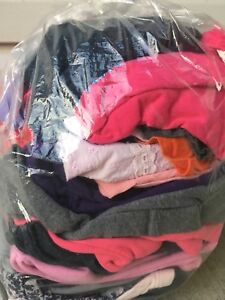 Lot of girls clothes. Size 2-3.
