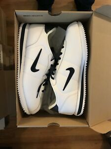 Nike Cortez Basic TPU Swoosh - Men's 14 - Deadstock - Brand New!