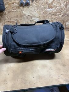 Nelson Rig tail bag