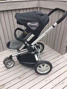 Baby Stroller New And Used Baby Items In Fredericton Kijiji