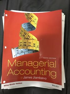 Finance & Accounting books  // HRM732 Seneca college