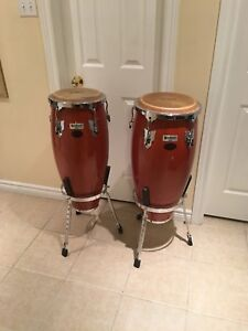 Headliner FIVE-STAR professional Congas
