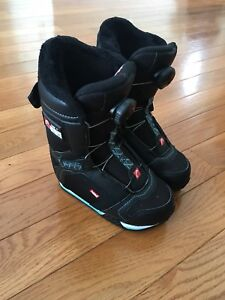 Snowboarding Boots - Brand New