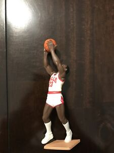 1988 Michael Jordan figure make an offer