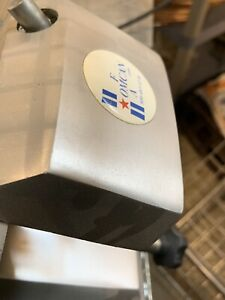 Kitchen equipment for sale commercial slicers and grill