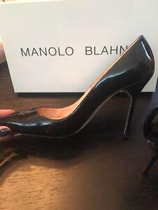 Prada heels manolo blahnik heels,Christian louboutin 250-575$