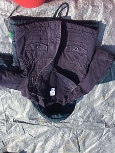 Baby  gap fall jacket size 18-24months 5.00