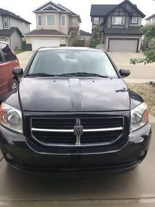 2010 Dodge Caliber Uptown FULLY LOADED