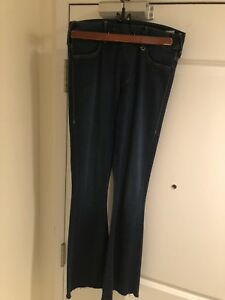true religion jeans woman small
