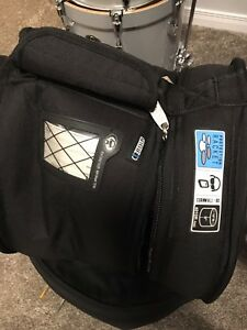 Drum cases | Bags | Protection Racket