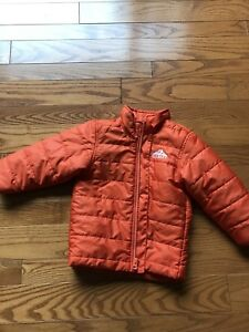 Jacket 2T old navy