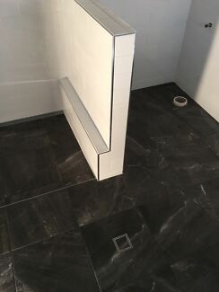 US.co Tiling