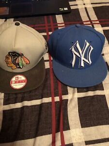 Sports hats for sale