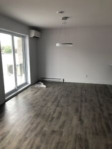 Brossard 51/2 construction neuve condo appartement rent à louer