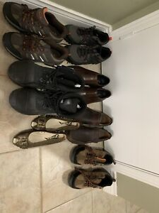 Shoes/Boots for Sale