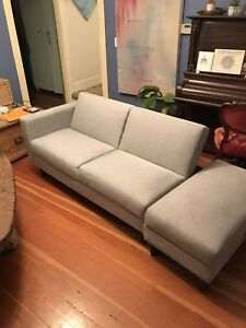 Futon/couch for sale