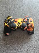 Scuff Controller Meadowvale Bundaberg Surrounds Preview