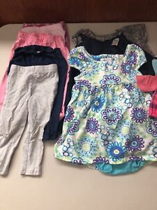 12-18M Girl Clothes