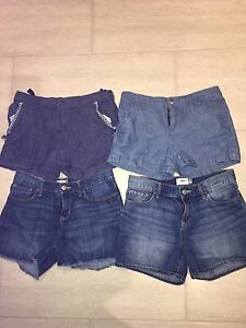 Size 14 Girls Clothes