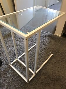 Laptop Stand/ Side Table