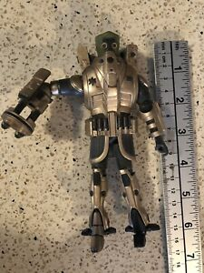 Kul Teska Star Wars The Clone Wars 2009 TRU Toys R Us Exclusive
