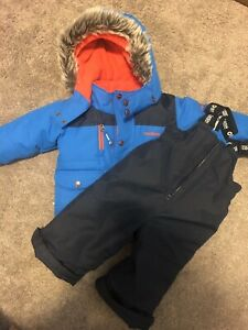 92c9da330 Snowsuit Size | Kijiji in Alberta. - Buy, Sell & Save with Canada's ...