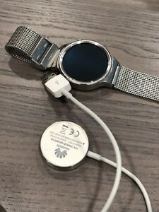 Huawei watch for parts