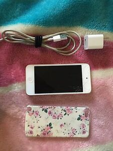 IPOD TOUCH 6 32GB