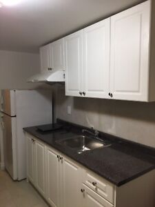 large bedroom available July 1st dufferin/ Brandon