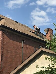 Reasonable Roofing ,Affordable roof repairs and much more....