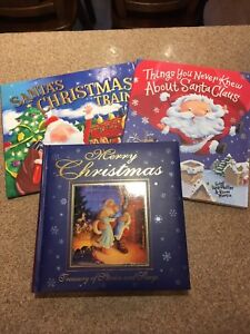 Holiday Books: sale