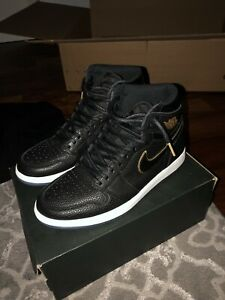 Jordan 1 retro high city of flight DS