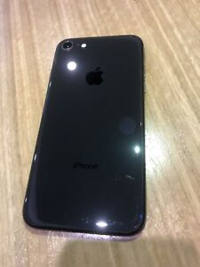IPhone 8 128GB (Need gone)