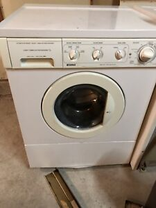 Used appliances for sale $50-$300 each