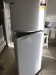 Free fridge Leumeah Campbelltown Area Preview
