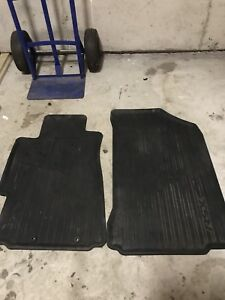 Acura Rsx Mats Kijiji In Ontario Buy Sell Save With Canadas - Acura rsx floor mats