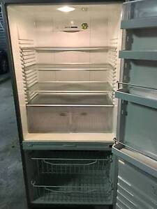Fisher & Paykel Fantastic Fridge Freezer Collaroy Manly Area Preview