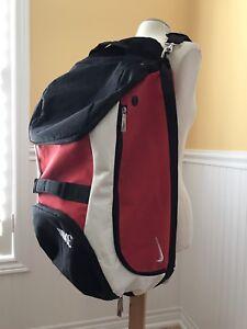 Nike Backpack Bag