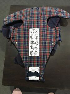 Babybjorn Thornlands Redland Area Preview