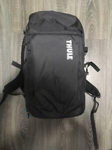 Camera Backpack - Thule Aspect