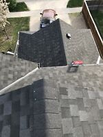 Top quality roofing at truly affordable price!!