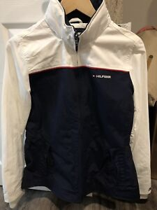Brand new never worn clothing for sale